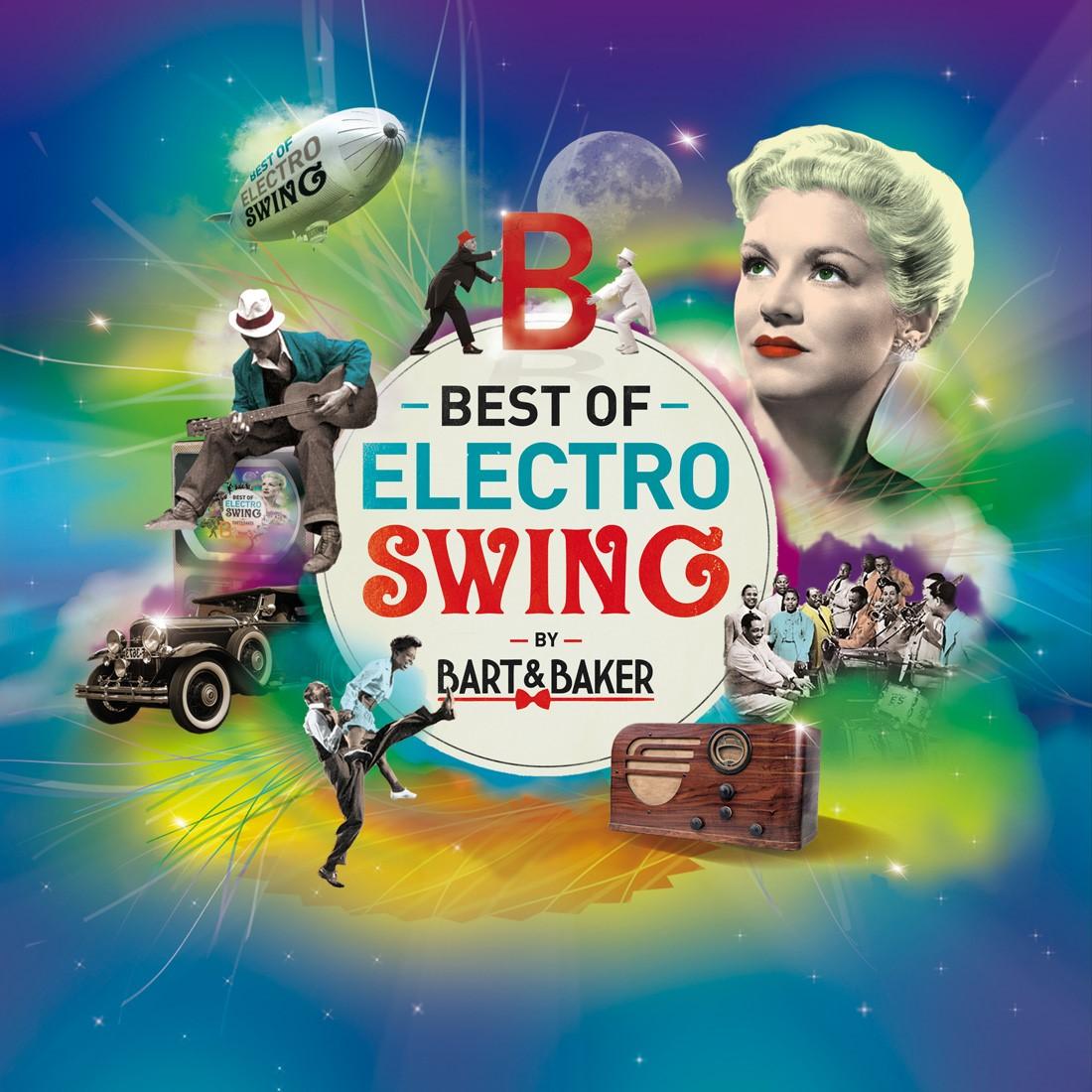 visuel-def-best-of-electro-swing